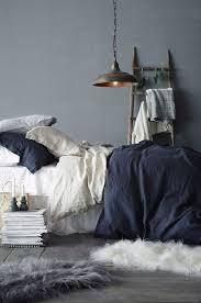 Schlafzimmer Ideen Shabby 15 Fabelhafte Graue Und Blaue Schlafzimmer Ideen Wohnideeplus