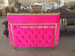 sale pink pedicure nail shop chair nail salon furniture buy