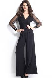 jumpsuit ideas 15 sleeve jumpsuit ideas for proms fmag com