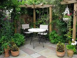 Corner Garden Ideas Corner Garden Ideas Small Yards Corner Block Landscaping Ideas