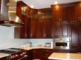 Kitchen Cabinets Tulsa Edgarpoenet - Kitchen cabinets tulsa