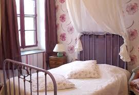 photos chambres location de chambres d hôtes à l abbaye cistercienne de villelongue