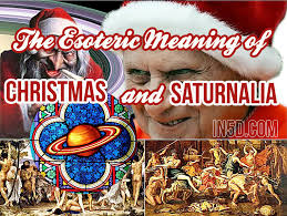 esoteric meaning of and the winter solstice in5d