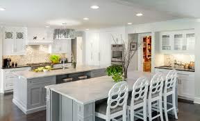 Kitchen Designers Nj Upscale Kitchen Design In Maryland Pennsylvania Delaware New York