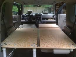 honda pilot owners forum best 25 honda owners ideas on customize my car honda