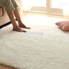 carpet for bedroom carpets for bedrooms iocb info
