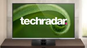 best black friday tv online deals black friday uk deals on tvs 2014 techradar