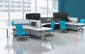 office furniture kitchener waterloo wayne berwick office furnishings kitchener waterloo office