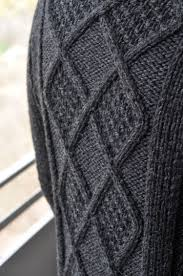 cables u2013 newedist handknits