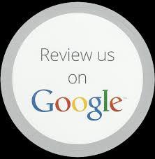 Review Us On Google Greg Padilla Bail Bonds Testimonials