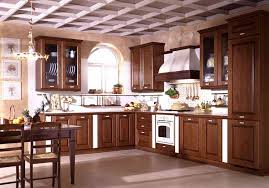 solid wood kitchen furniture solid wood kitchen cabinets the strongest furniture home design