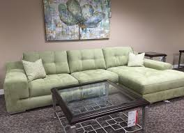 Palliser Chaise 93 Best Palliser In Your Home Images On Pinterest Outlets