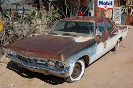 old rusty cars free images old truck muscle car cars rusty sedan