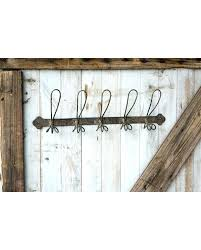 wall coat rack with mirror plans mounted shelves