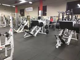 goodlife fitness membership fee page 23 redflagdeals forums