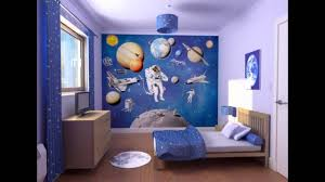 Boys Bedroom Paint Ideas by Cool Boys Bedroom Paint Ideas Youtube
