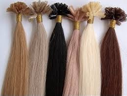 types of hair extensions hair extensions archives the resource