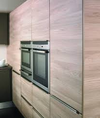 the kitchen collection uk beautiful kitchen ideas uk 2014 t to design pertaining to kitchen