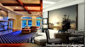 Home Design For Living Modern Ceiling Design For Living Rooms Youtube