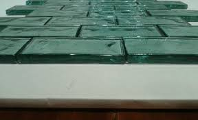 Green Glass Backsplashes For Kitchens Kitchen Mosaic Backsplash Tile Backsplashes For Kitchen Sea