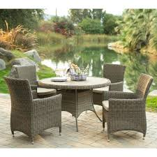 Wicker Dining Chairs Ikea Seagrass Dining Chairs Dining Chairs Charming Brown Square