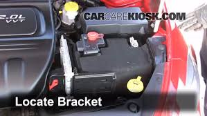 2023 dodge dart battery replacement 2013 2016 dodge dart 2013 dodge dart sxt