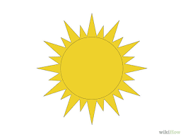 the sun drawing free download clip art free clip art on