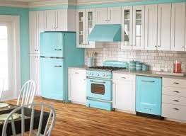 Cost For New Kitchen Cabinets by Emejing Cost Of New Kitchen Cabinets Gallery Home Decorating