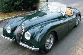 google image result for http www remarkablecars com main jaguar