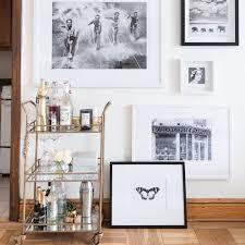 apartment ideas for decorating deck tremendous and decoration