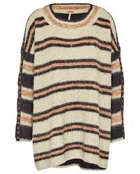 designer kleider gã nstig kaufen günstig kaufen free bekleidung pullover qualitäts