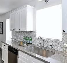 kitchen backsplashes home depot fasade 24 in x 18 traditional 1 pvc decorative backsplash kitchen