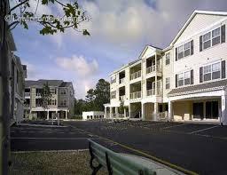 waretown nj low income housing waretown low income apartments