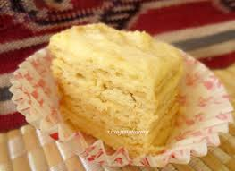Biscuit Cake by Cheese Biscuit Cake U2013 Malaysia Vegetarian Food