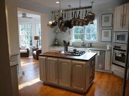 boos butcher block kitchen island a rebuilt kitchen island with john boos walnut butcher block top