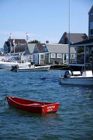 16 best nantucket images on pinterest nantucket martha u0027s