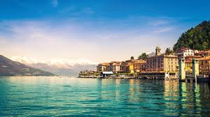 italy u0027s hidden gems lake como must see places