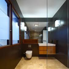 design your dream house online codixes com