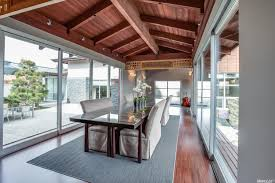 Home Interiors Stockton Modern Homes Beautiful Los Homes Hgtv With Modern Homes Modern