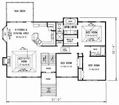 split level house plan marvelous uncategorized split level house plans within inspiring