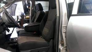 King Ranch Interior Swap Dodge Ram Seat Swaps 2009 Seats In The 2002 2008 U2013 Oem Car And