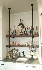 54 best bars man caves images on pinterest basement ideas
