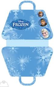 free frozen images lots free images frozen movie