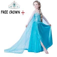 Cheap Halloween Costumes Teen Girls Cheap Halloween Costumes Teenage Girls Aliexpress