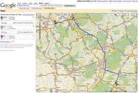 printable driving directions printable directions google maps usa map driving directions download