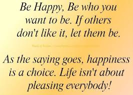words of wisdom for the happy wisdom quotes about and happiness new 82 best quotes images