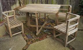 atlas chairs and tables antiques atlas heals c1930s teak garden table chairs