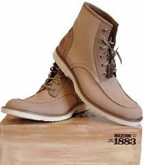 s lace up boots size 9 wolverine mens beige page lace up boots size 9 ebay