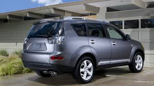my mitsubishi endeavor needs a nice paint job like this car