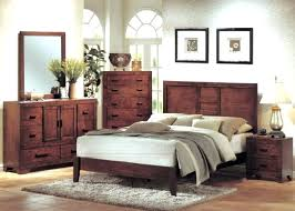 queen size bedroom sets for cheap master bedroom set bedding sets queen size bed sets quality